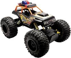 RC model auta Crawler MaistoTech Rock-crawler 3XL 581157