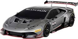 RC model auta silniční model MaistoTech Lamborghini Huracan LP 620-2 581181, 1:24