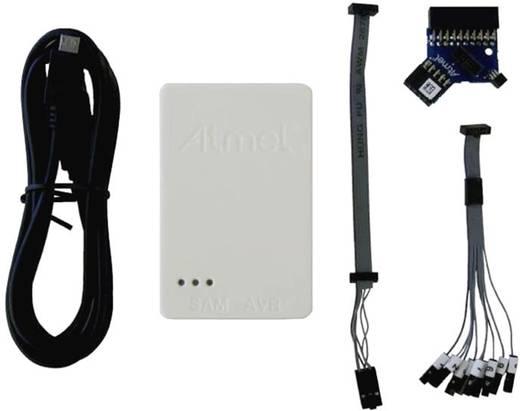 Entwicklungsboard Microchip Technology ATATMEL-ICE