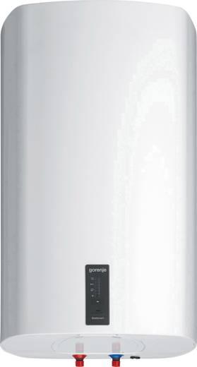 Gorenje SMART100 Warmwasserspeicher 100 l 200 l/min 15 bis 75 °C