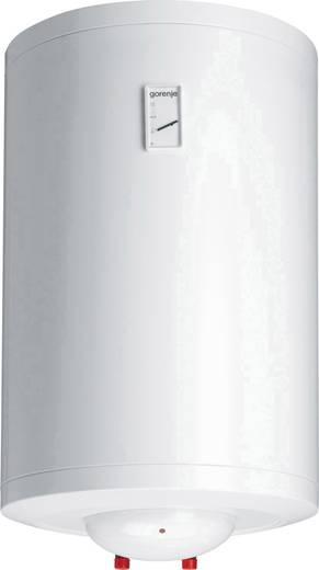 Warmwasserspeicher 50 l 89 l/min 15 bis 75 °C Gorenje TG51 479440