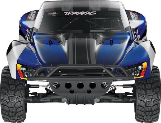 Traxxas Slash Brushed 1:10 RC Modellauto Elektro Short Course Heckantrieb RtR 2,4 GHz
