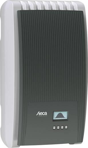 Steca Grid Coolcept 3600 Inselwechselrichter 3680 W - 230 V/AC Netzeinspeisung