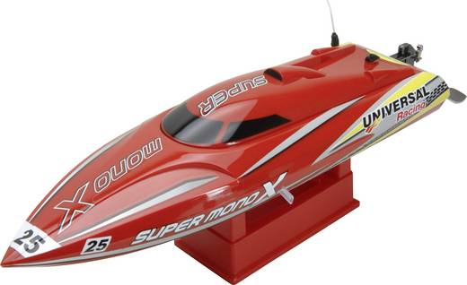 Ripmax Super Mono X RC Motorboot ARR 420 mm