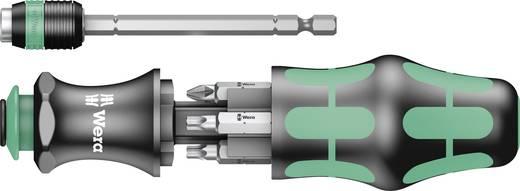 Bit-Schraubendreher Wera Kraftform Kompakt 22