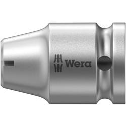 "Adaptér na bity Wera 780 B 05344511001, 1/4"" (6,3 mm), 30 mm"