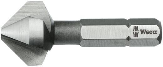 """Kegelsenker 10.4 mm Wera 846 05104632001 1/4"""" (6.3 mm) 1 St."""