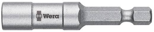 Wera 890/4/1 05052575001 890/4/1 Universalhalter Länge Antrieb