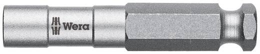 Wera 890/7/1 05052655001 890/7/1 Universalhalter Länge Antrieb