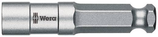 Wera 890/7/2 05052725001 890/7/2 Universalhalter Länge Antrieb