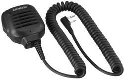 Mikrofon/reproduktor Kenwood KMC-45W KMC-45W