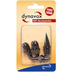 Image of Dynavox 204607 Sub-Watt-Absorber 1 St.