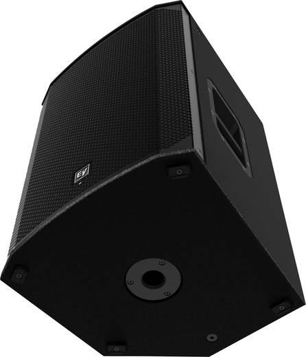 Aktiver PA Lautsprecher 38 cm 15 Zoll Electro Voice EKX-15P-EU 750 W 1 St.