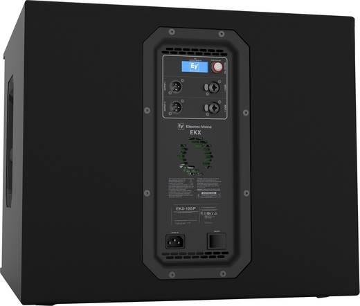 Aktiver PA Subwoofer 38 cm 15 Zoll Electro Voice EKX-15SP-EU 650 W 1 St.
