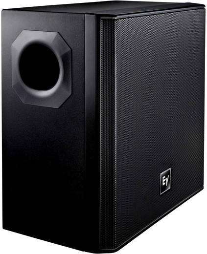 Electro Voice EVID S-44 Passives PA Lautsprecher-Set