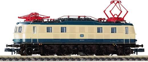 Piko N 40304 N E-Lok BR 118 der DB