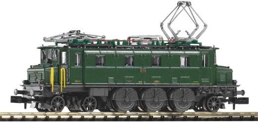 Piko N 40321 N E-Lok Ae 3/6 I der SBB