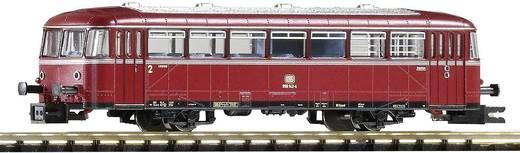 Piko N 40681 N Schienenbus Bei/Packwagen 998 der DB