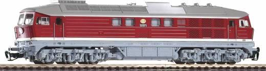 Piko TT 47322 TT Diesellok BR 130 der DR