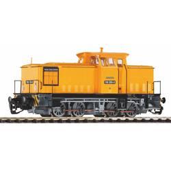 TT dieselová lokomotíva, model Piko TT 47361