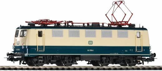 Piko H0 51516 H0 E-Lok BR 141 der DB