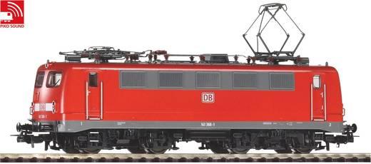 Piko H0 51518 H0 E-Lok BR 141