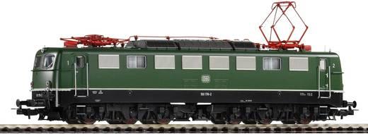 Piko H0 51640 H0 E-Lok BR 150 der DB