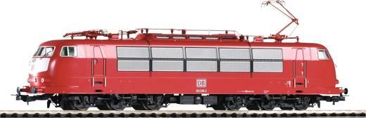 Piko H0 51673 H0 E-Lok BR 103 der DB AG
