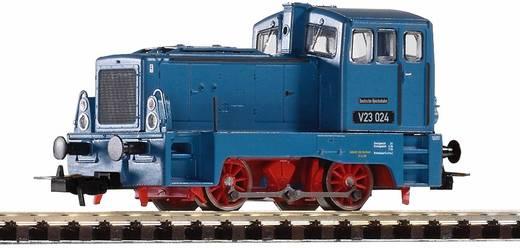 Piko H0 52543 H0 Diesellok V 23 der DR