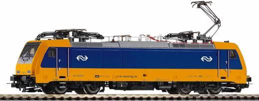 Piko H0 59962 H0 E-Lok BR 186 der NS