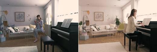 Digital-Piano Yamaha YDP-S52B Schwarz