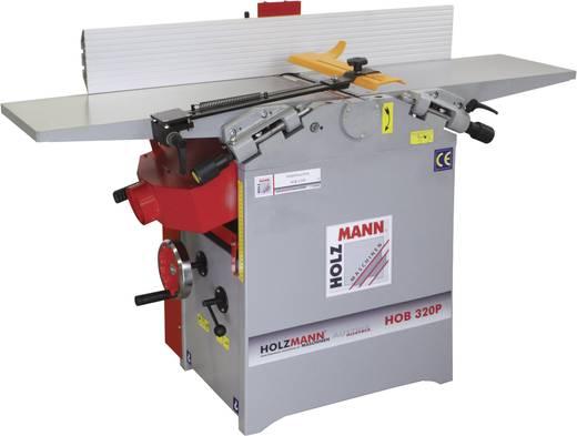 Abricht- und Dickenhobelmaschine 2200/3000 W 310 mm Holzmann Maschinen HOB320P_400V
