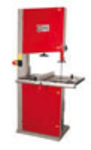 Holzmann Maschinen HBS500_400V Tischbandsäge 2200 W 3500 mm