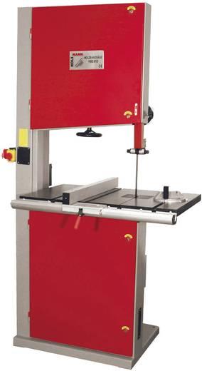 Holzmann Maschinen HBS610_400V Tischbandsäge 3000 W 4080 mm