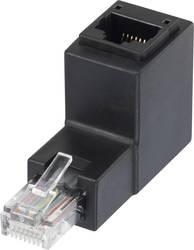 RJ45 Netzwerk Adapter CAT 5 [1x USB 2.0 Stecker A - 1x RJ45-Buchse ...