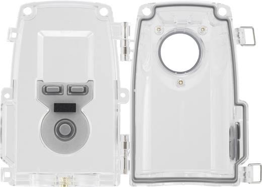 Gehäuse Brinno ATH120 8996C5-3 Passend für=Brinno TLC-200 Pro