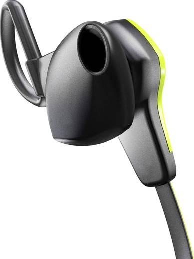sport kopfh rer sms audio biosport in ear headset. Black Bedroom Furniture Sets. Home Design Ideas