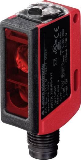 Leuze Electronic HRTR 25B/66-XL-S12 Reflexions-Lichttaster hellschaltend, dunkelschaltend, Hintergrundausblendung 10 -