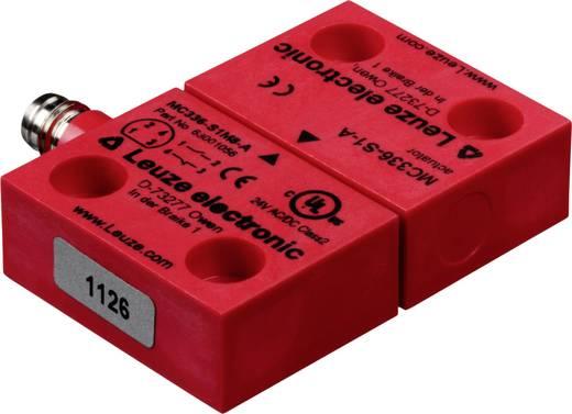 Magnetcodierter Sensor MC336 Leuze Electronic