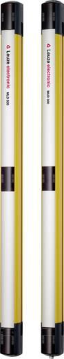 Sicherheits-Lichtschranke, Empfänger Leuze Electronic Anzahl Strahlen: 3