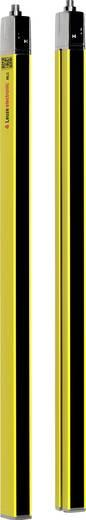 Sicherheitslichtvorhang, Sender Leuze Electronic Schutzfeldhöhe 600 mm