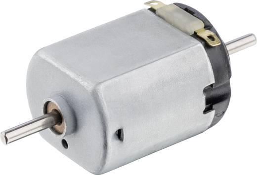 Mini Brushed Elektromotor Motraxx XTRAIN SF135 13000 U/min
