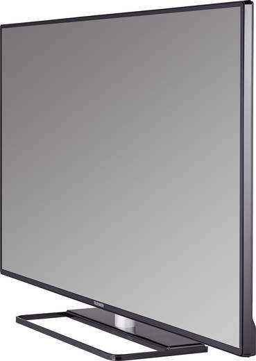 telefunken l48f249x3cw 3du led tv 122 cm 48 zoll eek a a f dvb t dvb c dvb s full hd. Black Bedroom Furniture Sets. Home Design Ideas