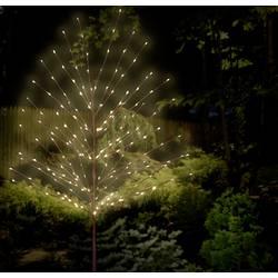 Stromček Polarlite PCA-03-001 180 cm hnedá