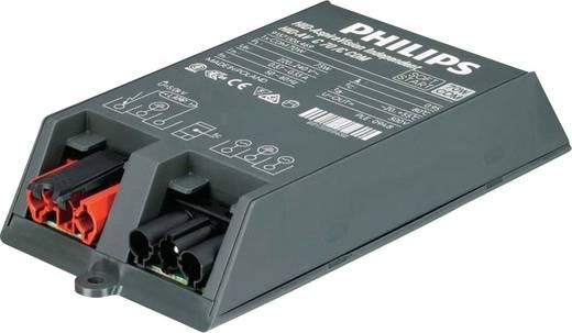 Philips Lighting Halogen-Metalldampflampen EVG 50 W (1 x 50 W) mit Wielandstecker und Zugentlastung