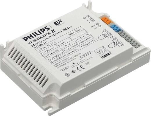 Philips Lighting Leuchtstofflampen EVG 42 W (1 x 42 W)