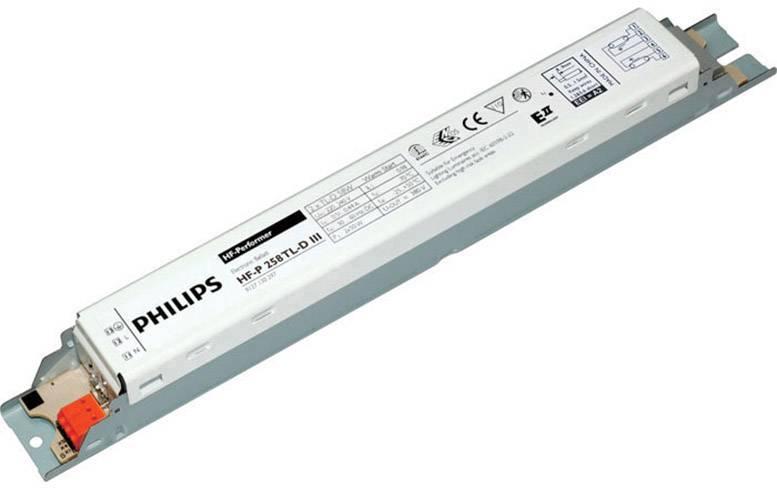 izdelek-philips-lighting-fluorescentna-sijalka-elektronska-predstika-2