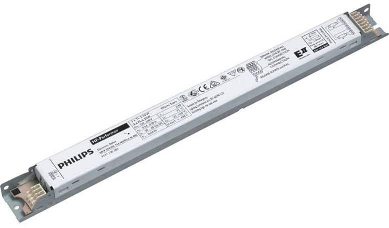 izdelek-philips-lighting-fluorescentna-sijalka-elektronska-predstika-5
