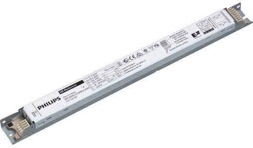 Philips Lighting Leuchtstofflampen EVG 49 W (1 x 49 W)