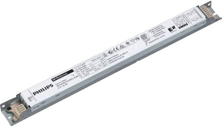 Philips Lighting fluorescentna sijalka elektronska predstikalna naprava 39 W (1 x 39 W)